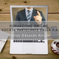 pa-e-partecipate