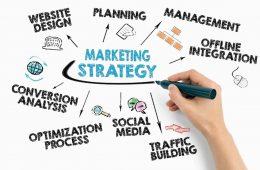 marketing-e-comunicazione