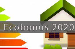 ecobonus-2020-al-110-